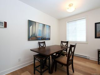Photo 5: 9 2320 Oakville Ave in : Si Sidney South-East Condo for sale (Sidney)  : MLS®# 857453