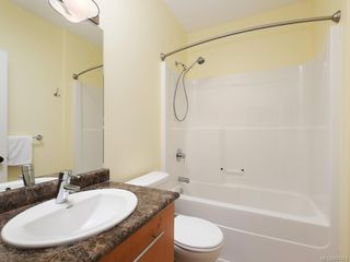 Photo 12: 9 2320 Oakville Ave in : Si Sidney South-East Condo for sale (Sidney)  : MLS®# 857453
