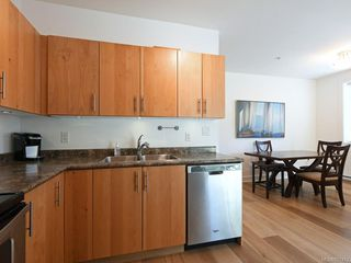 Photo 7: 9 2320 Oakville Ave in : Si Sidney South-East Condo for sale (Sidney)  : MLS®# 857453