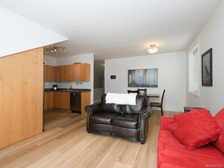Photo 3: 9 2320 Oakville Ave in : Si Sidney South-East Condo for sale (Sidney)  : MLS®# 857453