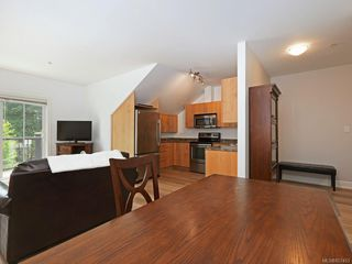 Photo 6: 9 2320 Oakville Ave in : Si Sidney South-East Condo for sale (Sidney)  : MLS®# 857453