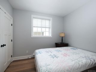 Photo 13: 9 2320 Oakville Ave in : Si Sidney South-East Condo for sale (Sidney)  : MLS®# 857453