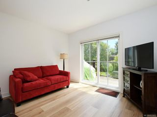 Photo 2: 9 2320 Oakville Ave in : Si Sidney South-East Condo for sale (Sidney)  : MLS®# 857453