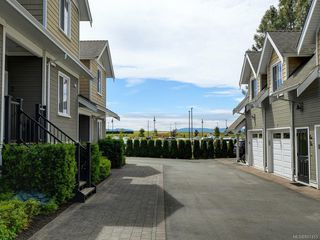 Photo 18: 9 2320 Oakville Ave in : Si Sidney South-East Condo for sale (Sidney)  : MLS®# 857453