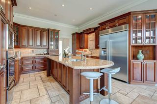 Photo 10: 5410 Lakeshore Rd in Whitchurch-Stouffville: Ballantrae Freehold for sale : MLS®# N4930628