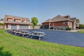 Photo 29: 5410 Lakeshore Rd in Whitchurch-Stouffville: Ballantrae Freehold for sale : MLS®# N4930628