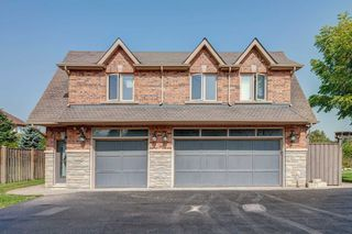 Photo 30: 5410 Lakeshore Rd in Whitchurch-Stouffville: Ballantrae Freehold for sale : MLS®# N4930628