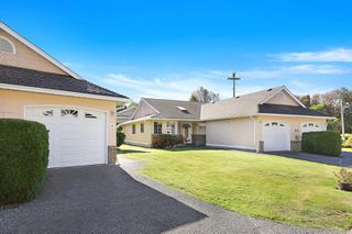 Photo 10: 11 20 Anderton Ave in : CV Courtenay City Row/Townhouse for sale (Comox Valley)  : MLS®# 857875