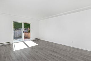 Photo 12: 11 20 Anderton Ave in : CV Courtenay City Row/Townhouse for sale (Comox Valley)  : MLS®# 857875