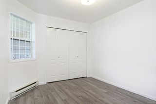 Photo 14: 11 20 Anderton Ave in : CV Courtenay City Row/Townhouse for sale (Comox Valley)  : MLS®# 857875