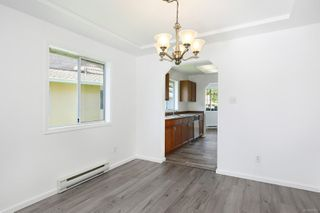 Photo 17: 11 20 Anderton Ave in : CV Courtenay City Row/Townhouse for sale (Comox Valley)  : MLS®# 857875