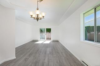 Photo 5: 11 20 Anderton Ave in : CV Courtenay City Row/Townhouse for sale (Comox Valley)  : MLS®# 857875