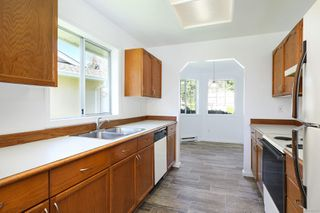 Photo 13: 11 20 Anderton Ave in : CV Courtenay City Row/Townhouse for sale (Comox Valley)  : MLS®# 857875