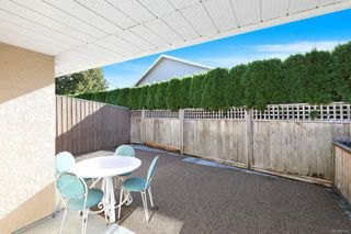 Photo 22: 11 20 Anderton Ave in : CV Courtenay City Row/Townhouse for sale (Comox Valley)  : MLS®# 857875