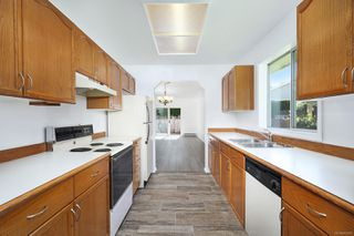 Photo 4: 11 20 Anderton Ave in : CV Courtenay City Row/Townhouse for sale (Comox Valley)  : MLS®# 857875