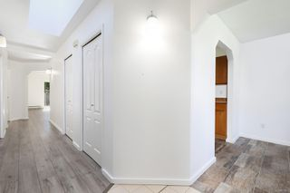 Photo 16: 11 20 Anderton Ave in : CV Courtenay City Row/Townhouse for sale (Comox Valley)  : MLS®# 857875