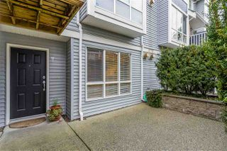 "Photo 3: 7 1015 LYNN VALLEY Road in North Vancouver: Lynn Valley Townhouse for sale in ""River Rock"" : MLS®# R2515401"