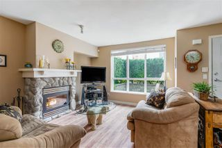 "Photo 7: 7 1015 LYNN VALLEY Road in North Vancouver: Lynn Valley Townhouse for sale in ""River Rock"" : MLS®# R2515401"