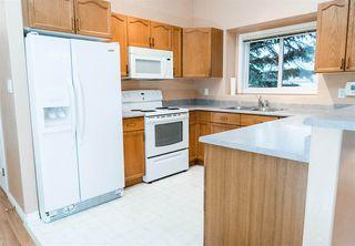 Photo 8: 44 330 Galbraith Close in Edmonton: Zone 58 House Half Duplex for sale : MLS®# E4220364
