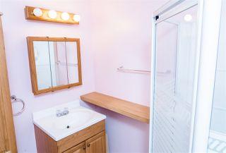 Photo 31: 44 330 Galbraith Close in Edmonton: Zone 58 House Half Duplex for sale : MLS®# E4220364