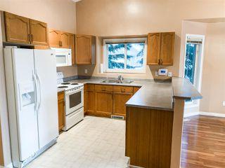 Photo 6: 44 330 Galbraith Close in Edmonton: Zone 58 House Half Duplex for sale : MLS®# E4220364