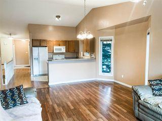 Photo 11: 44 330 Galbraith Close in Edmonton: Zone 58 House Half Duplex for sale : MLS®# E4220364