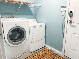 Photo 25: 44 330 Galbraith Close in Edmonton: Zone 58 House Half Duplex for sale : MLS®# E4220364