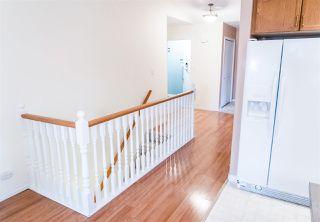 Photo 26: 44 330 Galbraith Close in Edmonton: Zone 58 House Half Duplex for sale : MLS®# E4220364
