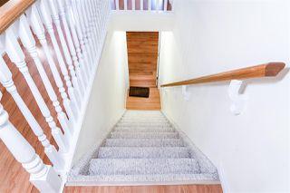 Photo 27: 44 330 Galbraith Close in Edmonton: Zone 58 House Half Duplex for sale : MLS®# E4220364