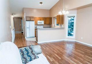 Photo 15: 44 330 Galbraith Close in Edmonton: Zone 58 House Half Duplex for sale : MLS®# E4220364