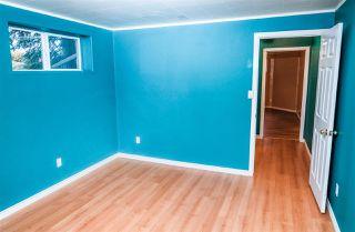 Photo 33: 44 330 Galbraith Close in Edmonton: Zone 58 House Half Duplex for sale : MLS®# E4220364