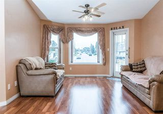 Photo 13: 44 330 Galbraith Close in Edmonton: Zone 58 House Half Duplex for sale : MLS®# E4220364