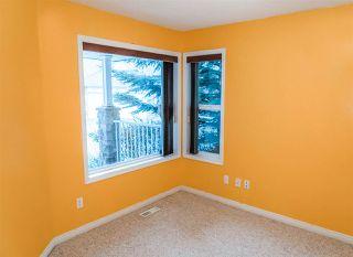 Photo 22: 44 330 Galbraith Close in Edmonton: Zone 58 House Half Duplex for sale : MLS®# E4220364