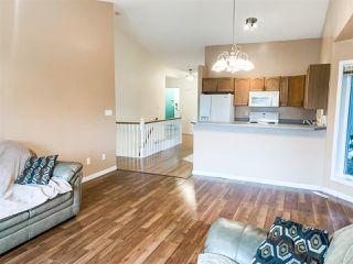 Photo 10: 44 330 Galbraith Close in Edmonton: Zone 58 House Half Duplex for sale : MLS®# E4220364