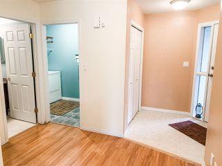 Photo 2: 44 330 Galbraith Close in Edmonton: Zone 58 House Half Duplex for sale : MLS®# E4220364