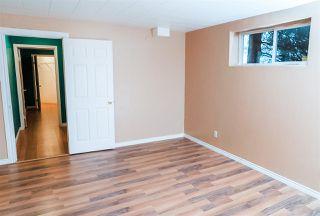 Photo 28: 44 330 Galbraith Close in Edmonton: Zone 58 House Half Duplex for sale : MLS®# E4220364