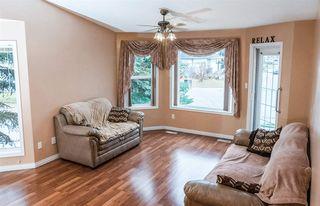 Photo 12: 44 330 Galbraith Close in Edmonton: Zone 58 House Half Duplex for sale : MLS®# E4220364