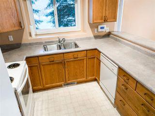 Photo 7: 44 330 Galbraith Close in Edmonton: Zone 58 House Half Duplex for sale : MLS®# E4220364