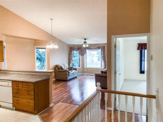 Photo 4: 44 330 Galbraith Close in Edmonton: Zone 58 House Half Duplex for sale : MLS®# E4220364