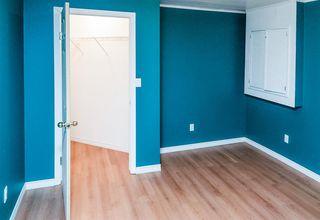 Photo 32: 44 330 Galbraith Close in Edmonton: Zone 58 House Half Duplex for sale : MLS®# E4220364