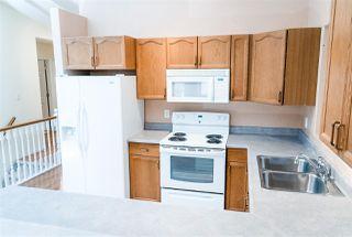 Photo 9: 44 330 Galbraith Close in Edmonton: Zone 58 House Half Duplex for sale : MLS®# E4220364