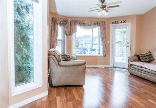 Photo 14: 44 330 Galbraith Close in Edmonton: Zone 58 House Half Duplex for sale : MLS®# E4220364
