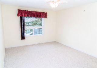 Photo 17: 44 330 Galbraith Close in Edmonton: Zone 58 House Half Duplex for sale : MLS®# E4220364