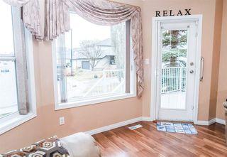 Photo 16: 44 330 Galbraith Close in Edmonton: Zone 58 House Half Duplex for sale : MLS®# E4220364