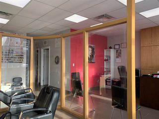 Photo 4: 2315 90B Street in Edmonton: Zone 53 Retail for sale : MLS®# E4220605