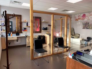 Photo 2: 2315 90B Street in Edmonton: Zone 53 Retail for sale : MLS®# E4220605