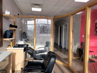 Photo 5: 2315 90B Street in Edmonton: Zone 53 Retail for sale : MLS®# E4220605