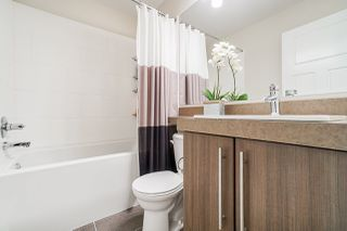 """Photo 20: 36 8250 209B Street in Langley: Willoughby Heights Townhouse for sale in """"Outlook"""" : MLS®# R2518402"""