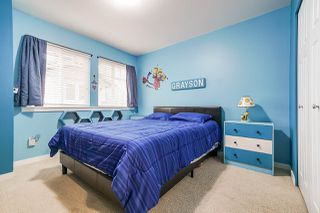 """Photo 19: 36 8250 209B Street in Langley: Willoughby Heights Townhouse for sale in """"Outlook"""" : MLS®# R2518402"""