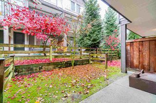 """Photo 23: 36 8250 209B Street in Langley: Willoughby Heights Townhouse for sale in """"Outlook"""" : MLS®# R2518402"""